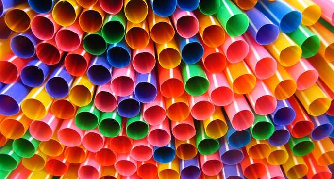 Plastic_Straws_-_Photo_Credit_wwwtheweathernetwork.342173410_std Online Form Of Government Job In Delhi on